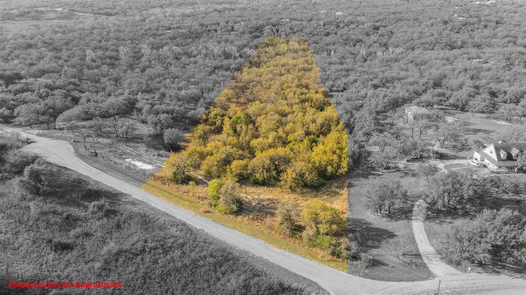 Shoshone Trail, Springtown, Texas 76082 - Acquisto Real Estate best mckinney realtor hannah ewing stonebridge ranch expert