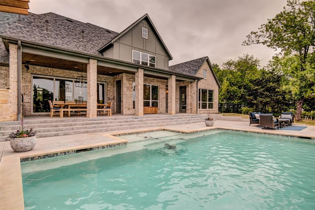 4704 Lake Shore  Drive, McKinney, Texas 75071 - acquisto real estate best frisco real estate broker in texas for high net worth buyers