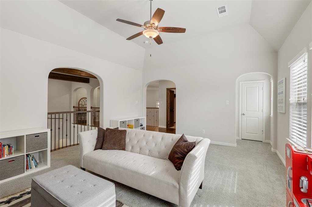 1932 Foxborough Trail, Flower Mound, Texas 75028 - acquisto real estate best plano real estate agent mike shepherd