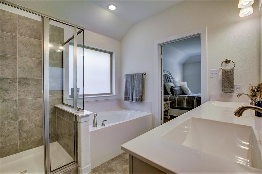 3920 Madison Lane, Denton, Texas 76208 - acquisto real estate best realtor westlake susan cancemi kind realtor of the year