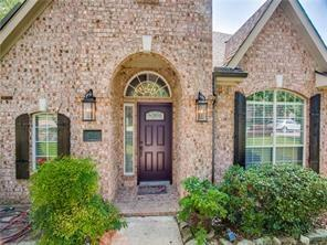1725 Cresthill Drive, Rockwall, Texas 75087 - acquisto real estate best the colony realtor linda miller the bridges real estate