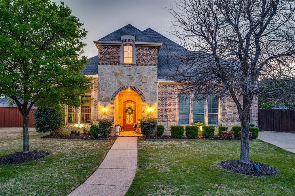 11539 Clairmont Court, Frisco, Texas 75035 - acquisto real estate best allen realtor kim miller hunters creek expert
