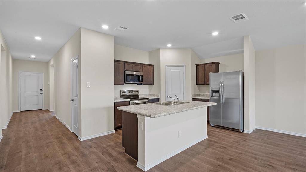 9328 HERRINGBONE Drive, Fort Worth, Texas 76131 - Acquisto Real Estate best mckinney realtor hannah ewing stonebridge ranch expert
