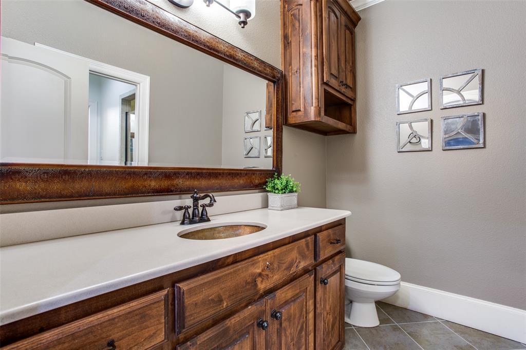 921 Genoa Court, Argyle, Texas 76226 - acquisto real estate best negotiating realtor linda miller declutter realtor