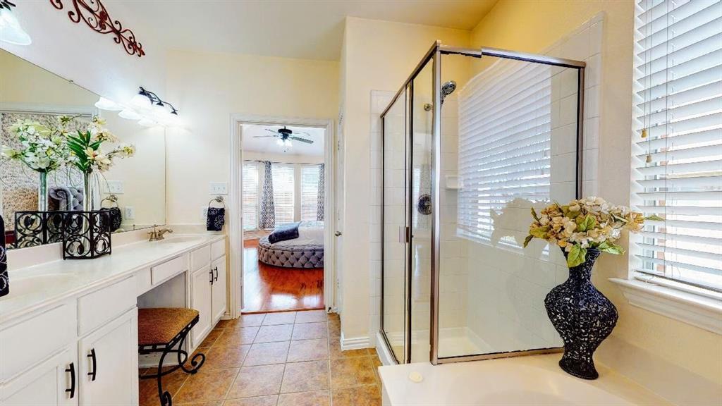 7209 Beverly Drive, Rowlett, Texas 75089 - acquisto real estate best luxury buyers agent in texas shana acquisto inheritance realtor