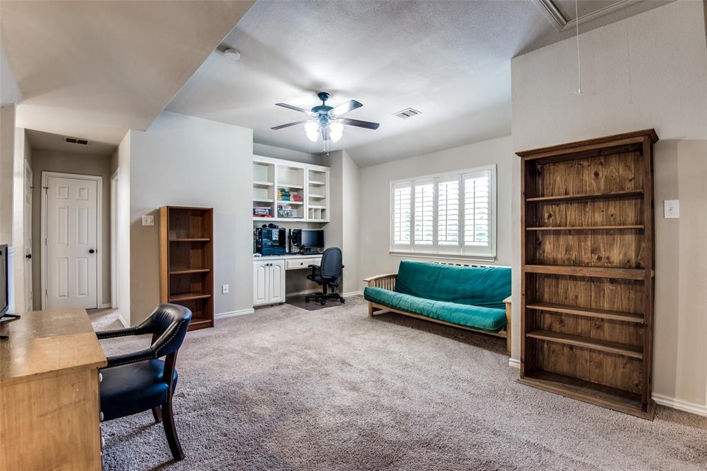303 Hampton  Court, Coppell, Texas 75019 - acquisto real estate best listing photos hannah ewing mckinney real estate expert