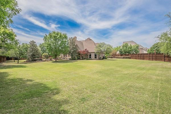 807 Worthing  Court, Southlake, Texas 76092 - acquisto real estate best real estate idx dilusso marketing mike acquisto