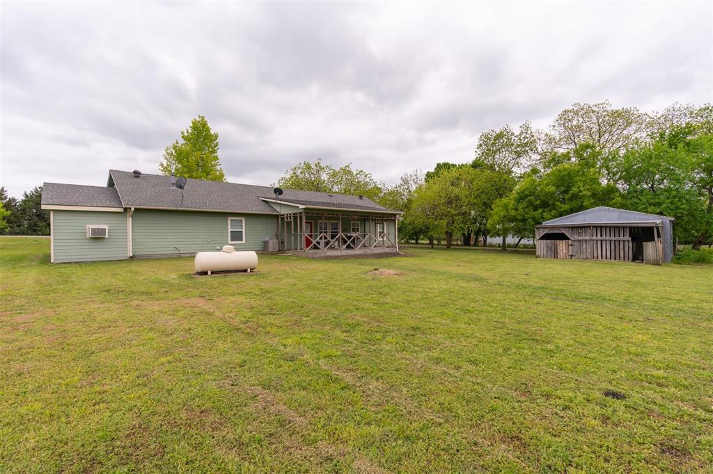 5408 Fm 1569  Farmersville, Texas 75442 - acquisto real estate best negotiating realtor linda miller declutter realtor