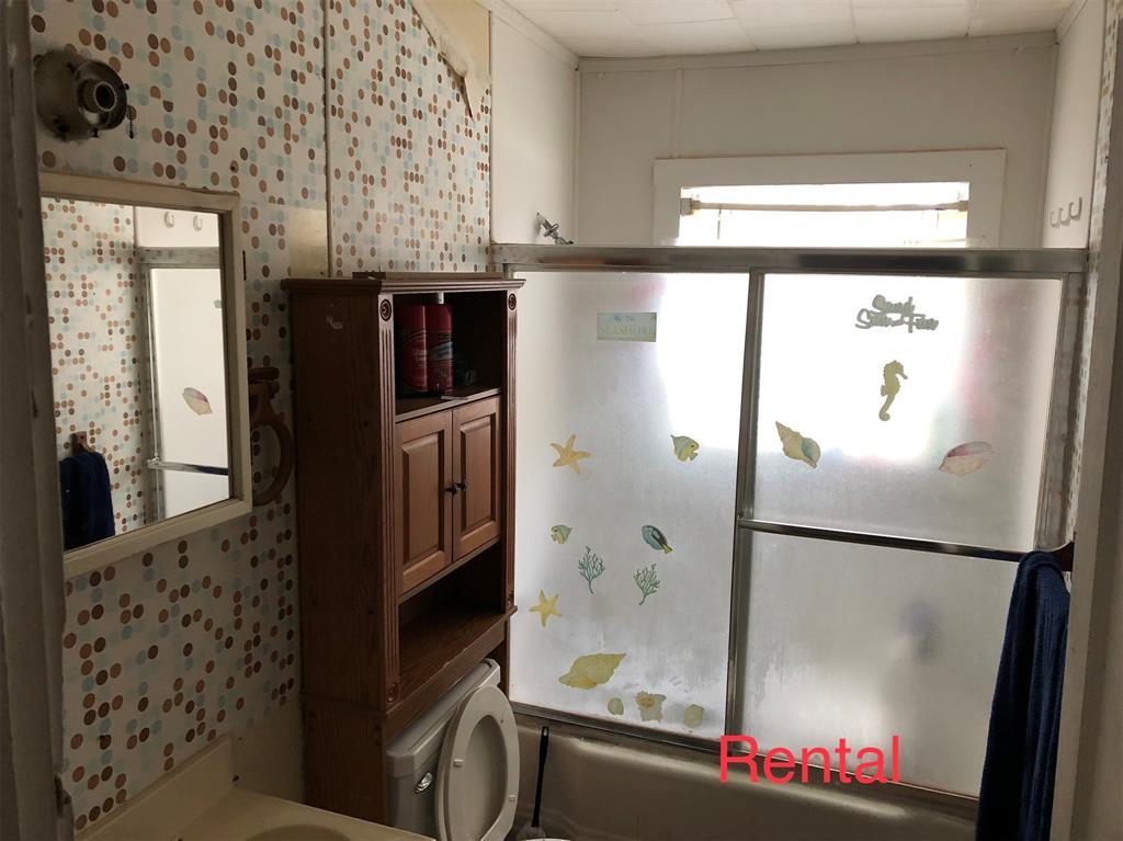 103 Church  Bailey, Texas 75413 - acquisto real estate best luxury home specialist shana acquisto
