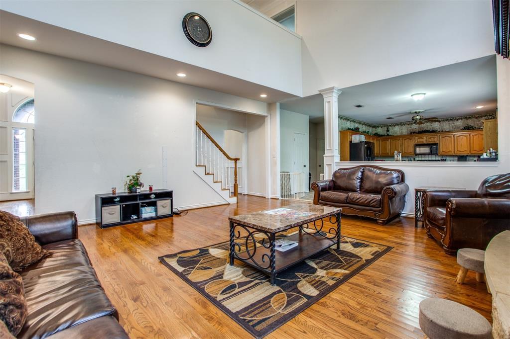 74 Meadow Hill  Lane, Sherman, Texas 75090 - acquisto real estate best luxury buyers agent in texas shana acquisto inheritance realtor