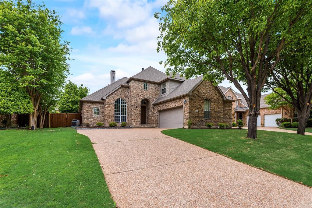 2216 Brenham  Drive, McKinney, Texas 75072 - Acquisto Real Estate best mckinney realtor hannah ewing stonebridge ranch expert