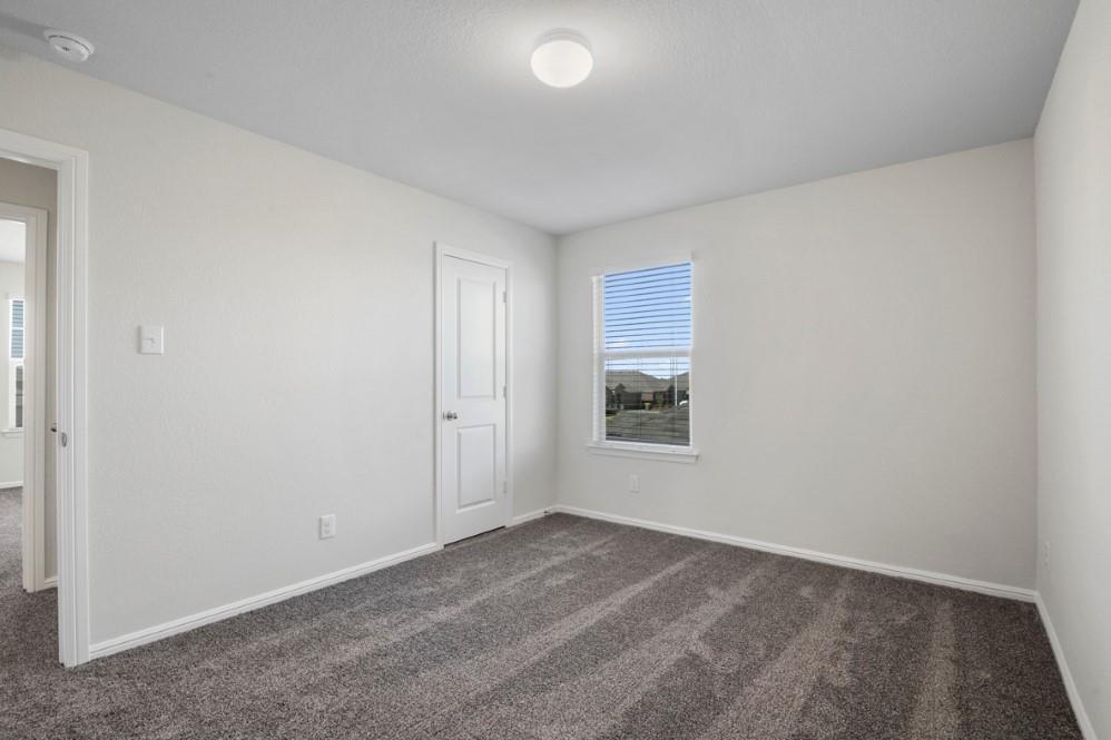9352 HERRINGBONE Drive, Fort Worth, Texas 76131 - acquisto real estate smartest realtor in america shana acquisto
