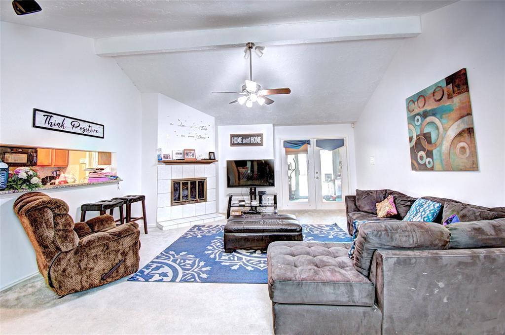 1336 Colmar  Drive, Plano, Texas 75023 - acquisto real estate best new home sales realtor linda miller executor real estate