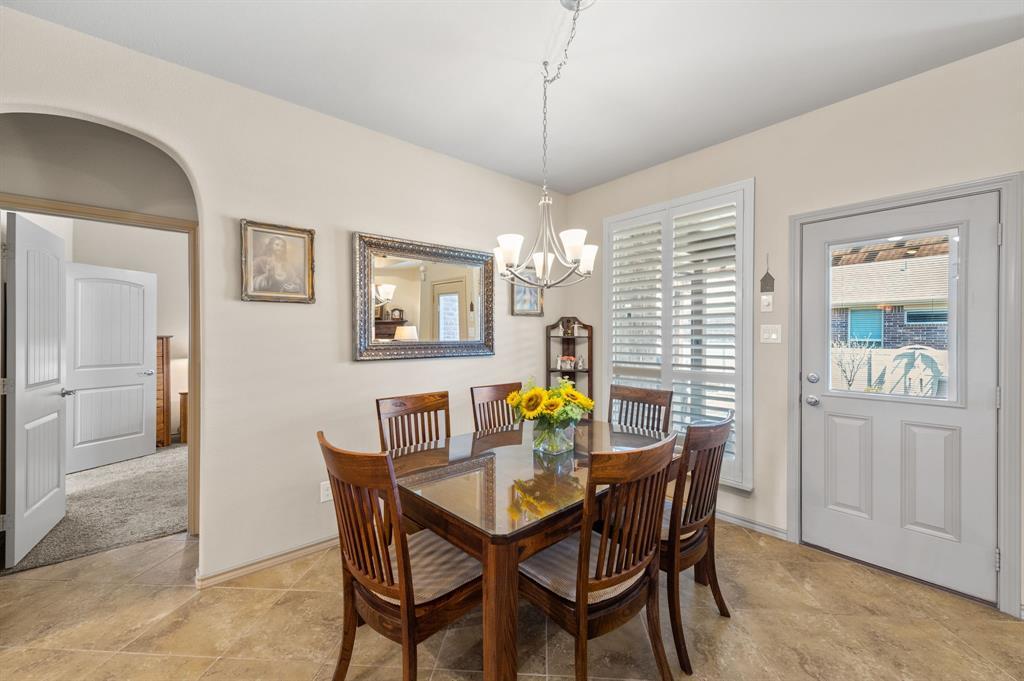 200 Oakmont Drive, Northlake, Texas 76226 - acquisto real estate best luxury buyers agent in texas shana acquisto inheritance realtor