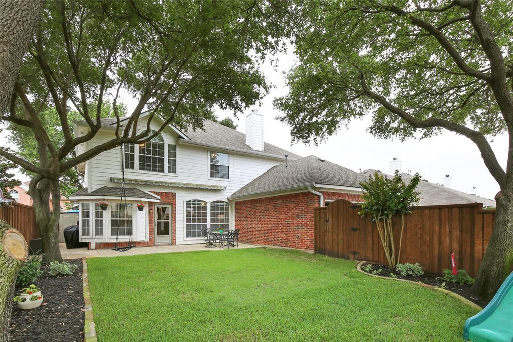 4405 Stromboli Drive, Plano, Texas 75093 - acquisto real estate best realtor foreclosure real estate mike shepeherd walnut grove realtor