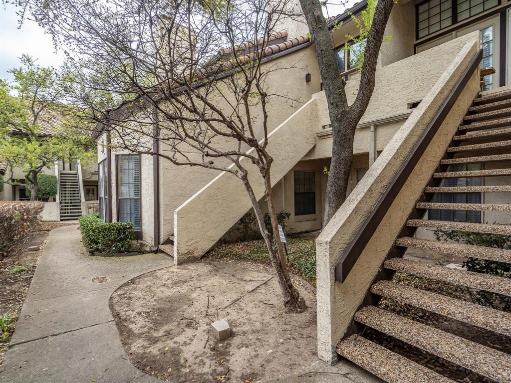 5590 Spring Valley  Road, Dallas, Texas 75254 - acquisto real estate best allen realtor kim miller hunters creek expert