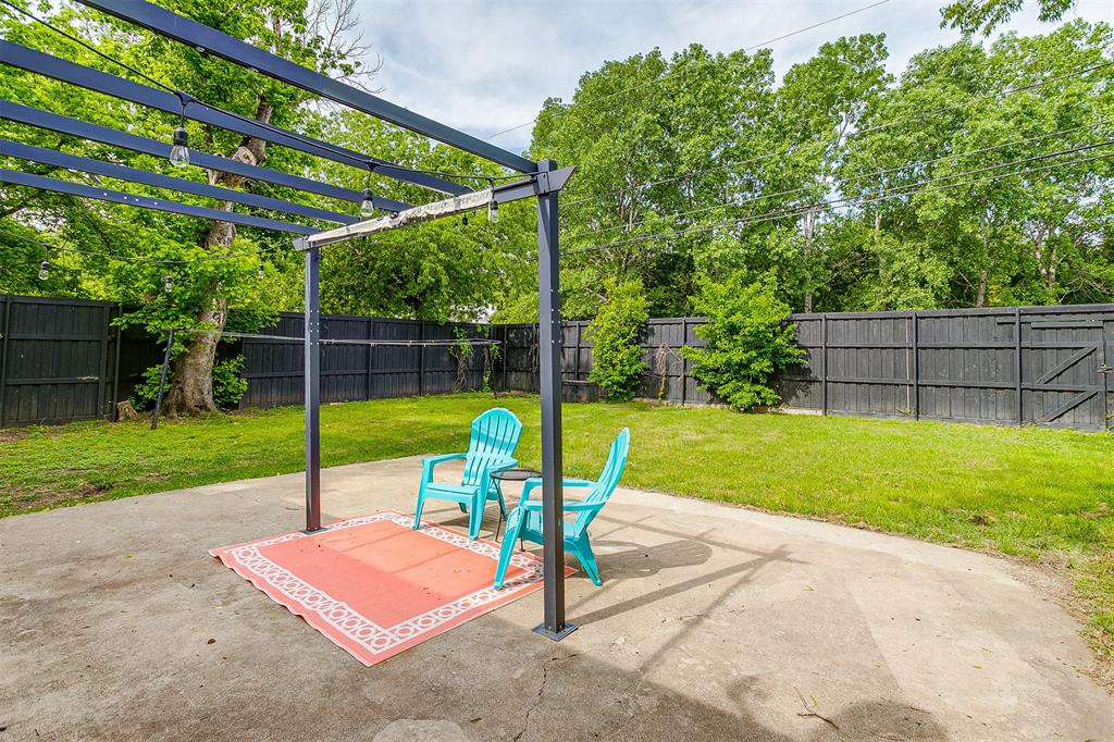 5884 Tracyne  Drive, Westworth Village, Texas 76114 - acquisto real estate nicest realtor in america shana acquisto