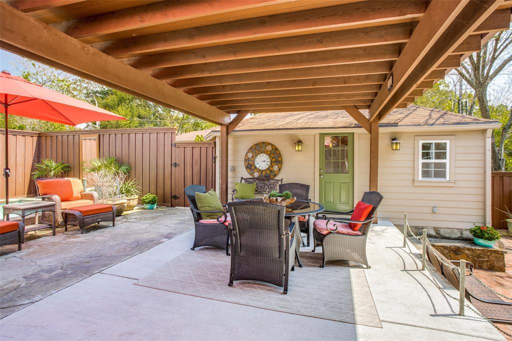 2862 Duval Drive, Dallas, Texas 75211 - acquisto real estate best luxury home specialist shana acquisto