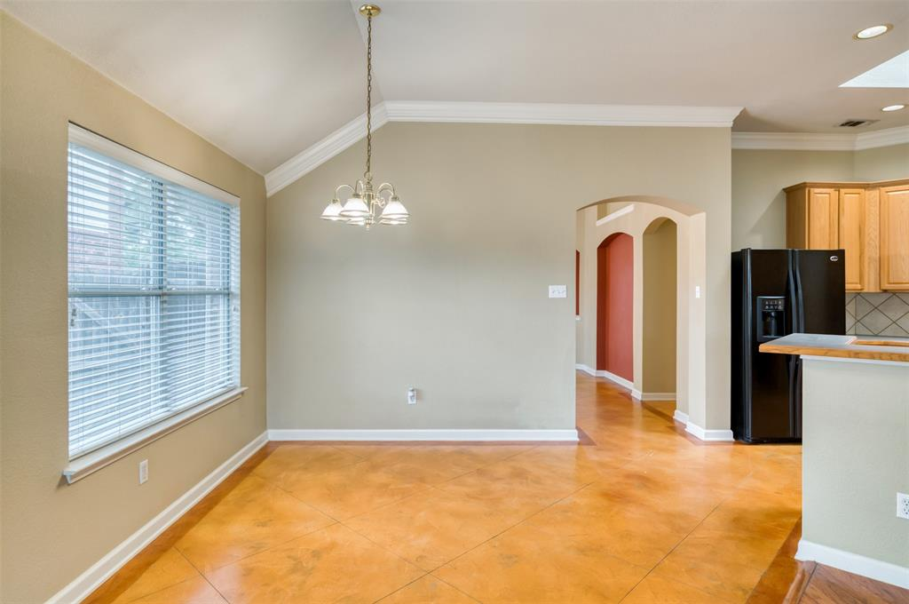 3507 Viburnum Drive, Wylie, Texas 75098 - acquisto real estate best listing listing agent in texas shana acquisto rich person realtor