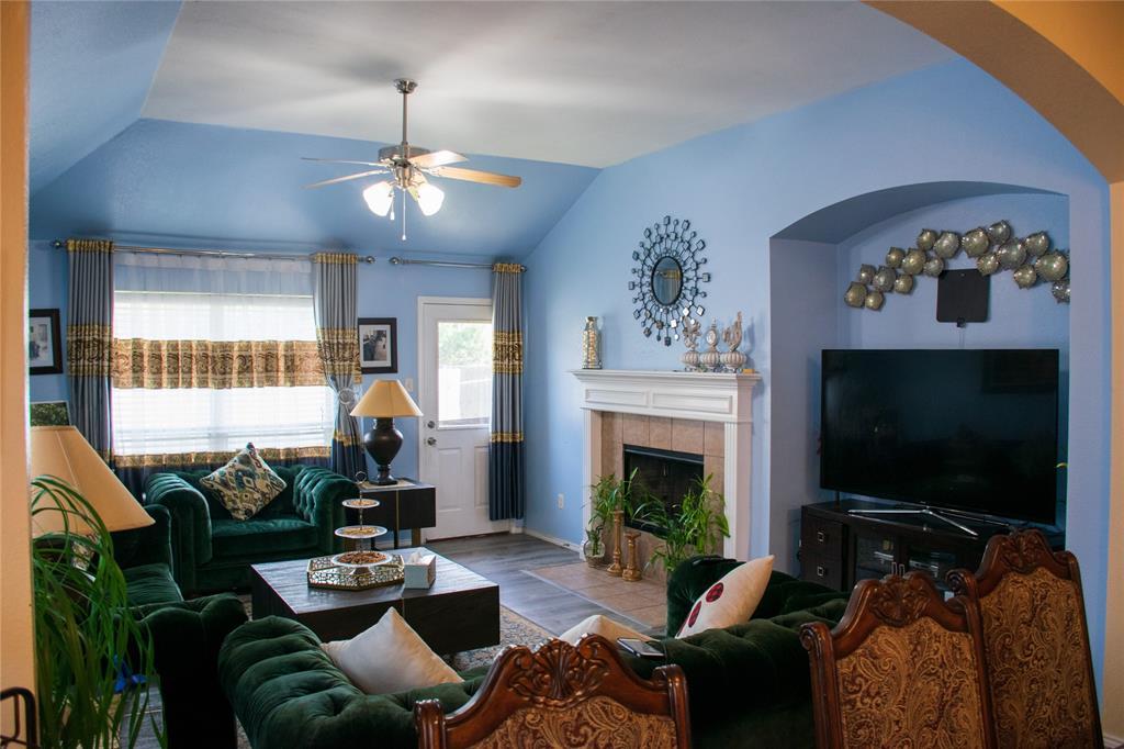 2117 Pacino  Drive, Fort Worth, Texas 76134 - acquisto real estate best allen realtor kim miller hunters creek expert