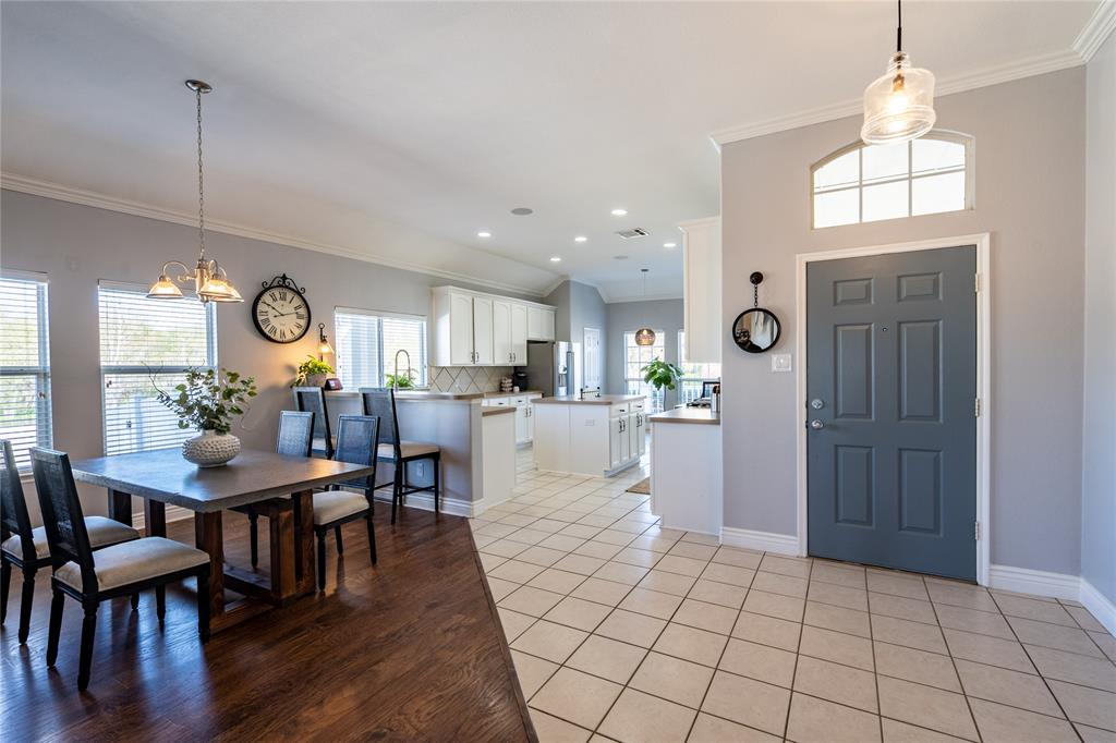 1700 Azalea Drive, Savannah, Texas 76227 - acquisto real estate best flower mound realtor jody daley lake highalands agent of the year