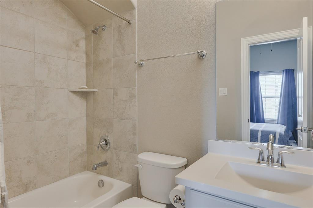 4434 Vineyard Creek Drive, Grapevine, Texas 76051 - acquisto real estate best listing photos hannah ewing mckinney real estate expert