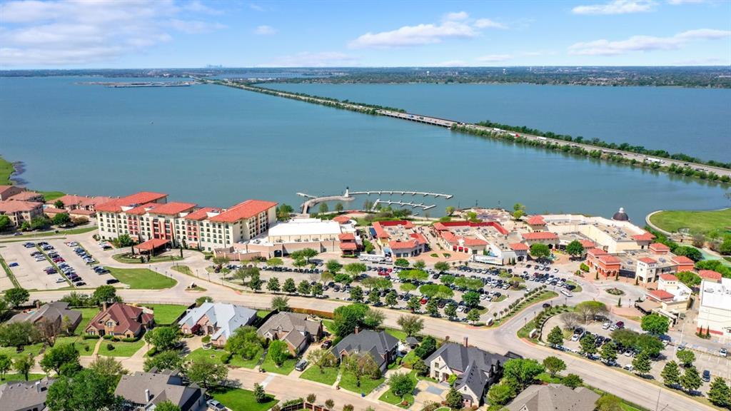 2830 Marcie  Lane, Rockwall, Texas 75032 - acquisto real estate mvp award real estate logan lawrence
