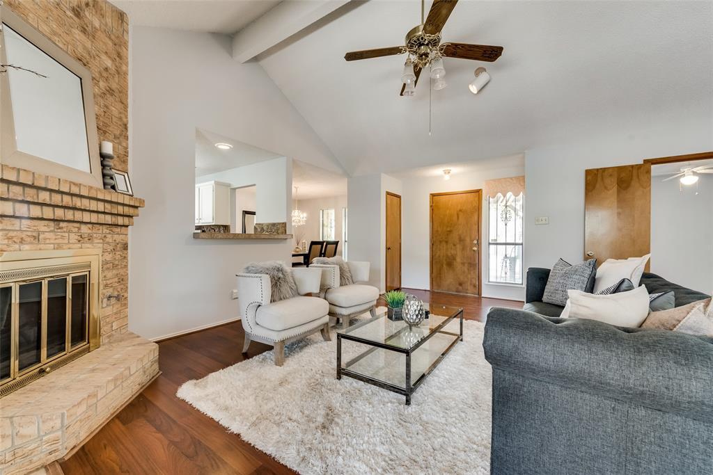 2507 HOLLOW  Bend, Mesquite, Texas 75150 - acquisto real estate best prosper realtor susan cancemi windfarms realtor