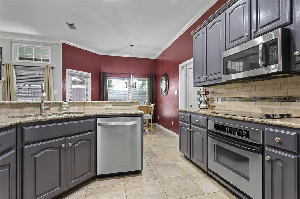 919 Heatherwood  Drive, Wylie, Texas 75098 - acquisto real estate best listing agent in the nation shana acquisto estate realtor