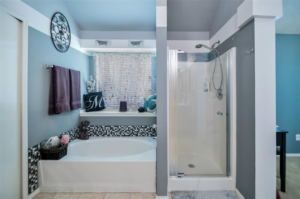 337 Willowlake  Drive, Little Elm, Texas 75068 - acquisto real estate best celina realtor logan lawrence best dressed realtor
