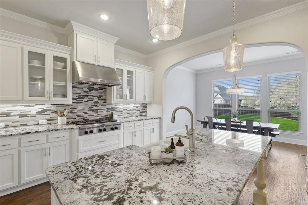 1932 Foxborough Trail, Flower Mound, Texas 75028 - acquisto real estate best listing agent in the nation shana acquisto estate realtor