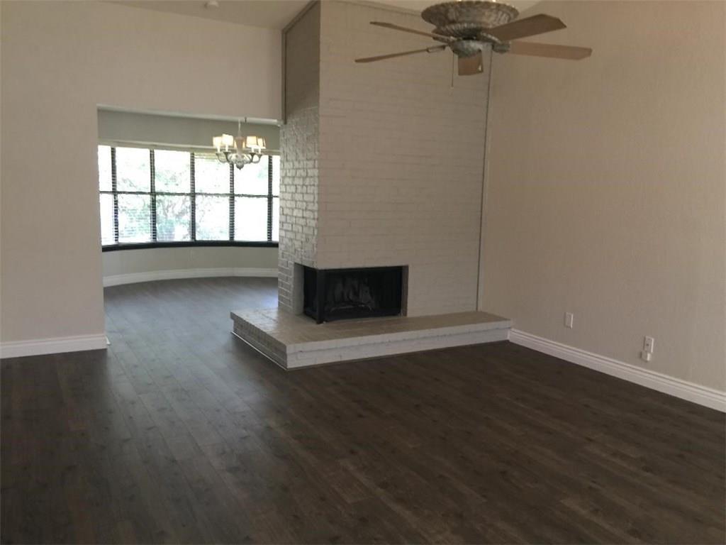 2305 Sage  Lane, Bedford, Texas 76021 - acquisto real estate best allen realtor kim miller hunters creek expert