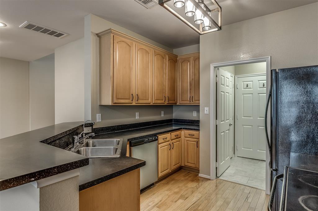 9849 Wilkins  Way, Plano, Texas 75025 - acquisto real estate best designer and realtor hannah ewing kind realtor