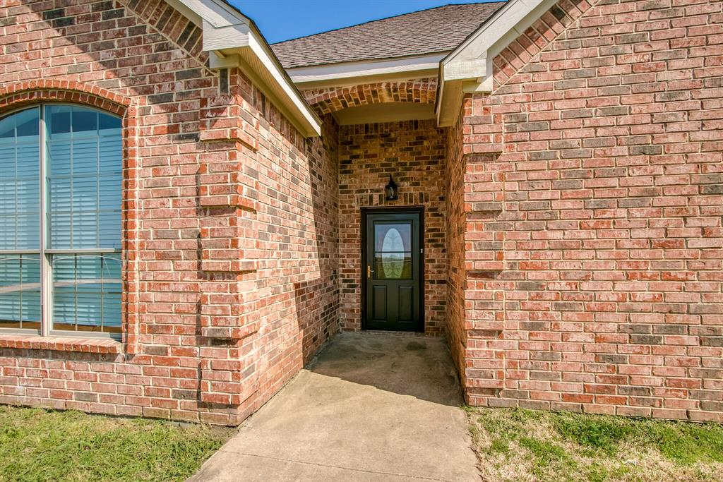 650 Fm 1182  Ennis, Texas 75119 - acquisto real estate best the colony realtor linda miller the bridges real estate