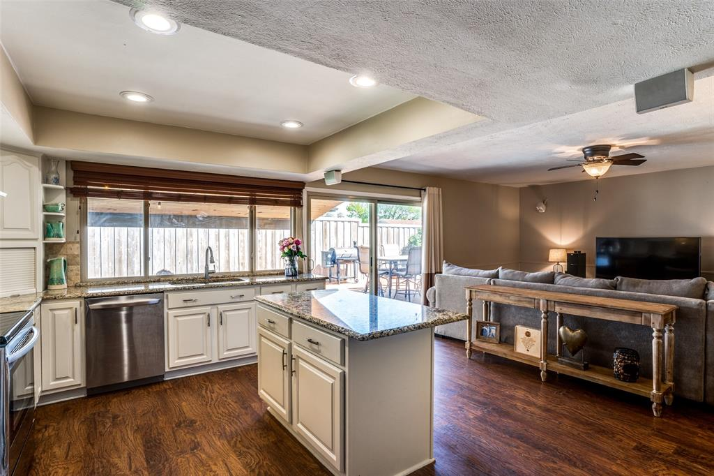 10954 Middle Knoll Drive, Dallas, Texas 75238 - acquisto real estate best luxury buyers agent in texas shana acquisto inheritance realtor