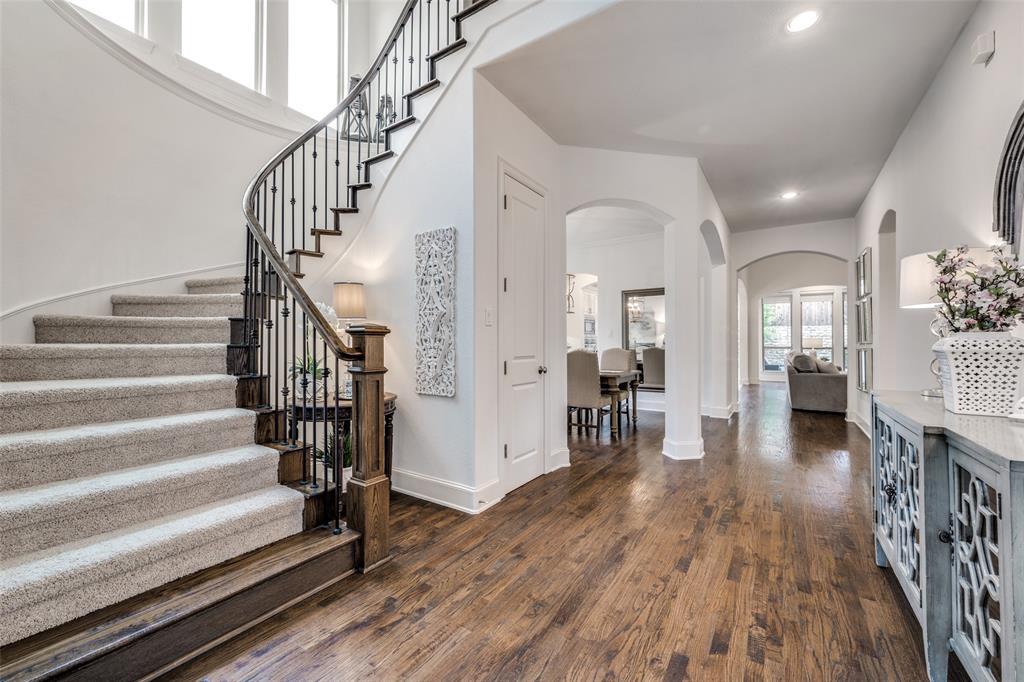 5640 Lightfoot  Lane, Frisco, Texas 75036 - acquisto real estate best allen realtor kim miller hunters creek expert