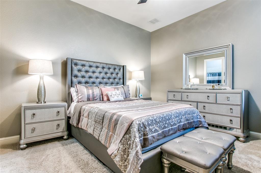 1508 Saddletree Lane, Keller, Texas 76248 - acquisto real estate best listing photos hannah ewing mckinney real estate expert