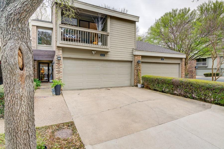 6826 Northwest  Highway, Dallas, Texas 75231 - Acquisto Real Estate best plano realtor mike Shepherd home owners association expert