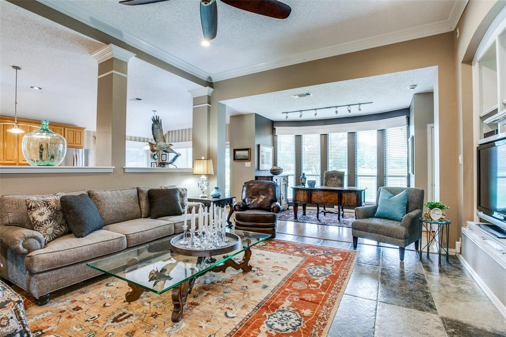 3655 Stone Creek  Parkway, Fort Worth, Texas 76137 - acquisto real estate best luxury buyers agent in texas shana acquisto inheritance realtor