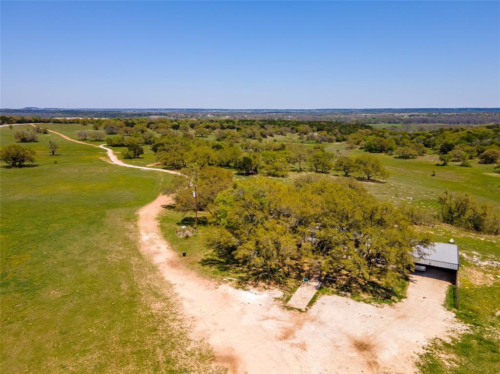 1033 County Road 305 Jonesboro, Texas 76538 - acquisto real estate smartest realtor in america shana acquisto