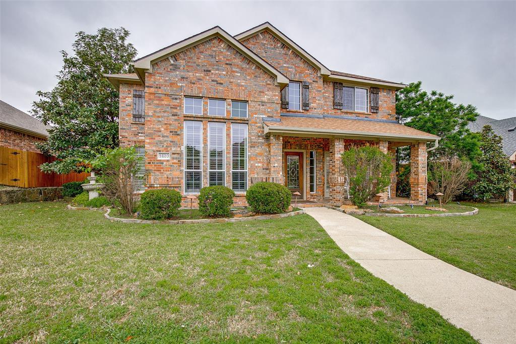 1420 Scarboro Hills  Lane, Rockwall, Texas 75087 - acquisto real estate nicest realtor in america shana acquisto