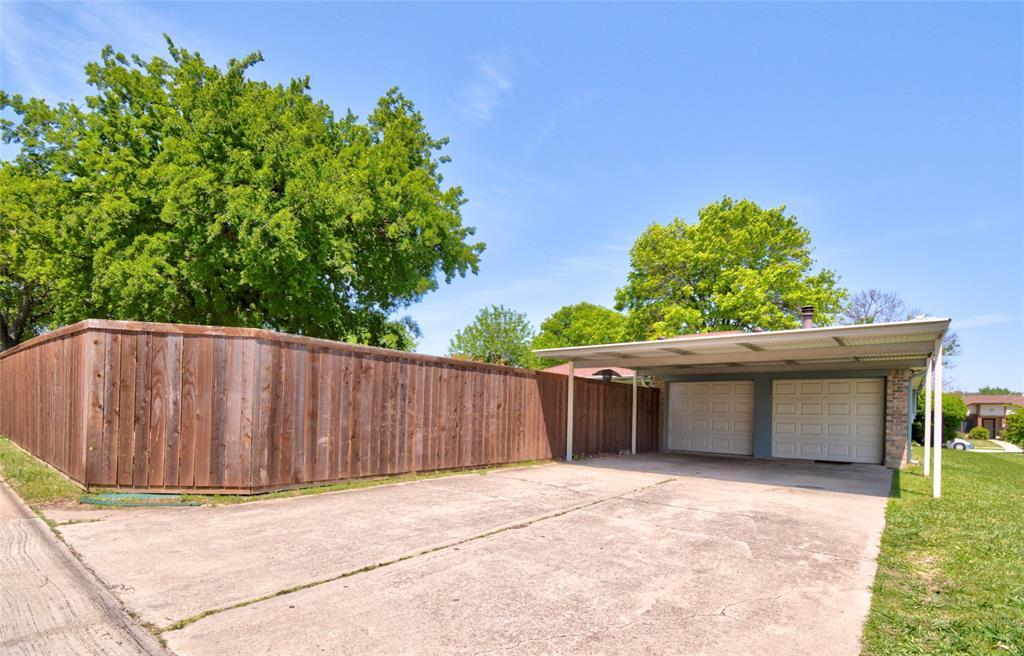 1336 Colmar  Drive, Plano, Texas 75023 - acquisto real estate best looking realtor in america shana acquisto