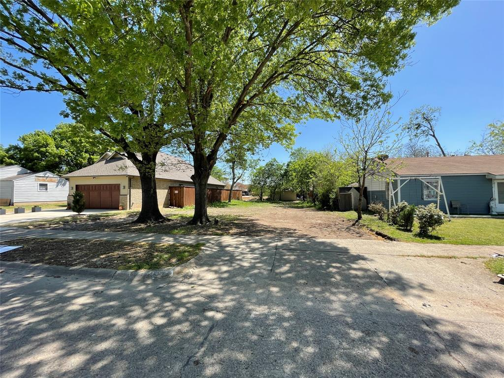 4614 Stigall  Drive, Dallas, Texas 75209 - Acquisto Real Estate best plano realtor mike Shepherd home owners association expert