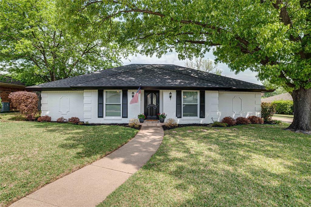 2426 Sherwood  Drive, Grand Prairie, Texas 75050 - acquisto real estate best allen realtor kim miller hunters creek expert