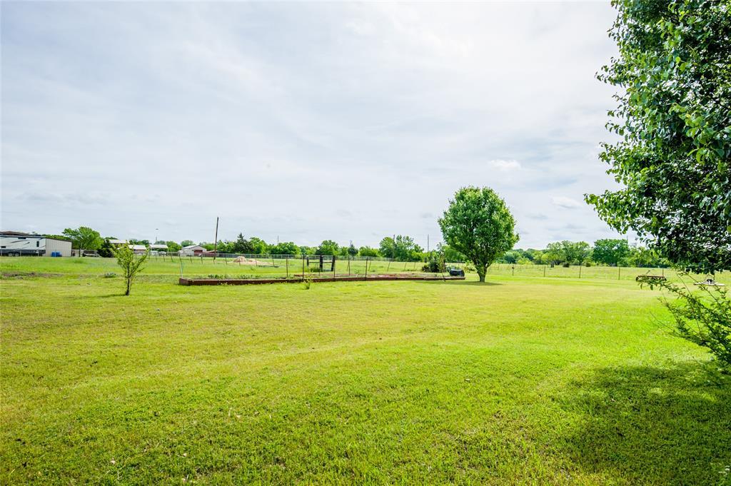 929 Boren  Drive, Waxahachie, Texas 75165 - acquisto real estate best highland park realtor amy gasperini fast real estate service