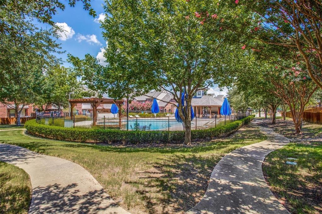 1626 Southwestern Drive, Allen, Texas 75013 - acquisto real estate best plano real estate agent mike shepherd