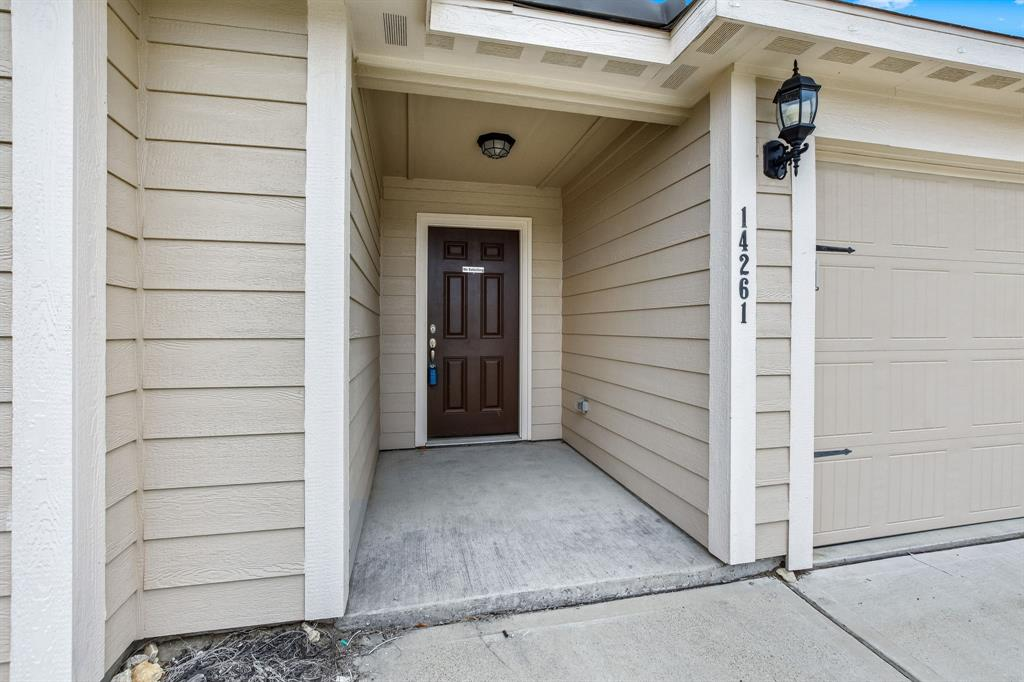 14261 Bridgeview  Lane, Dallas, Texas 75253 - acquisto real estate best allen realtor kim miller hunters creek expert