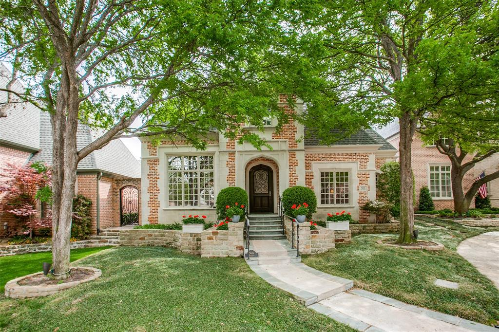 5616 Shubert  Court, Dallas, Texas 75252 - Acquisto Real Estate best plano realtor mike Shepherd home owners association expert