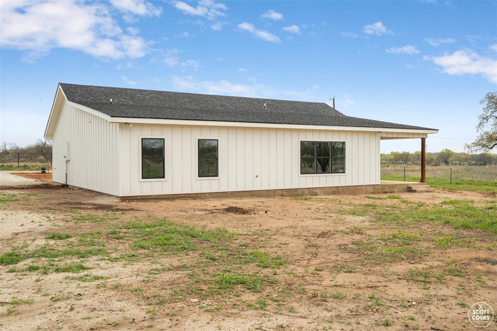400 Salt Creek Drive, Early, Texas 76802 - acquisto real estate smartest realtor in america shana acquisto