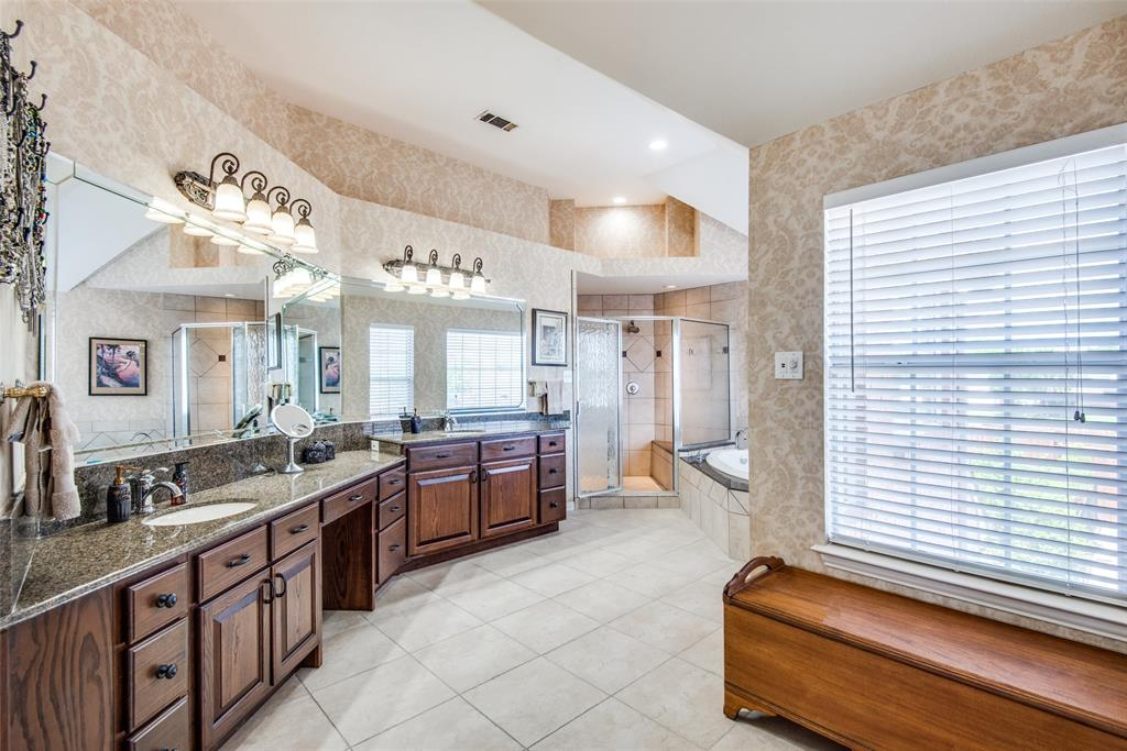 1412 Santa Fe  Trail, Carrollton, Texas 75007 - acquisto real estate best frisco real estate broker in texas for high net worth buyers